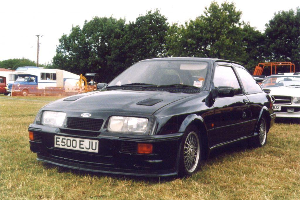 Ford-Sierra-RS-Cosworth-E-500-EJU-1024x682