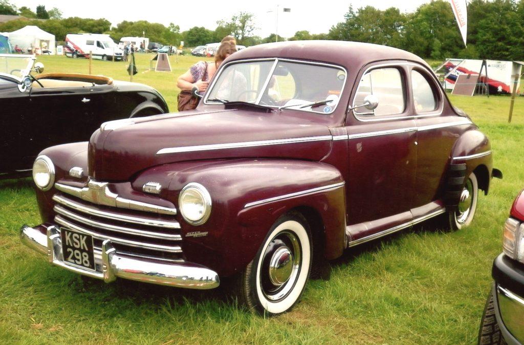 Ford-Super-Deluxe-2-Door-1946KSK-298-1024x674