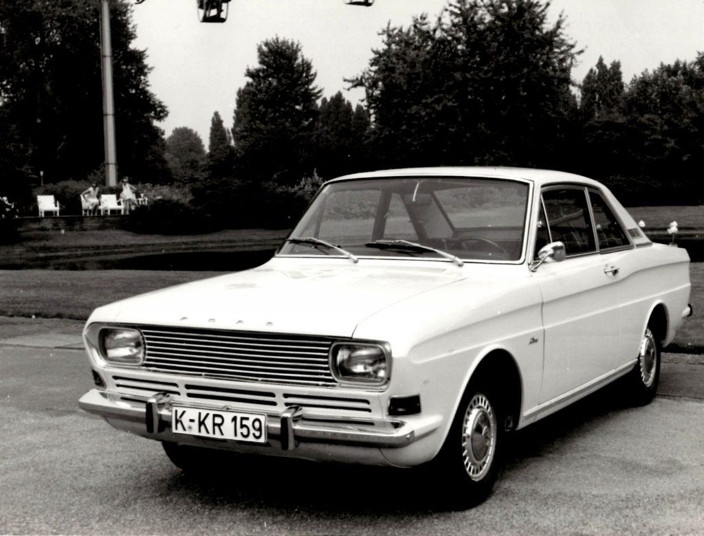 Ford-Taunus-15M-1968-1024x780