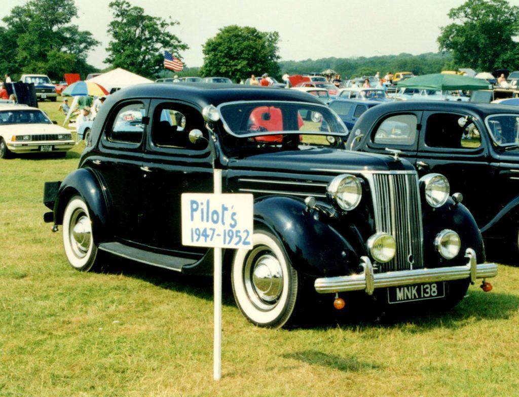 Ford-V8-Pilot-MNK-138-1024x784
