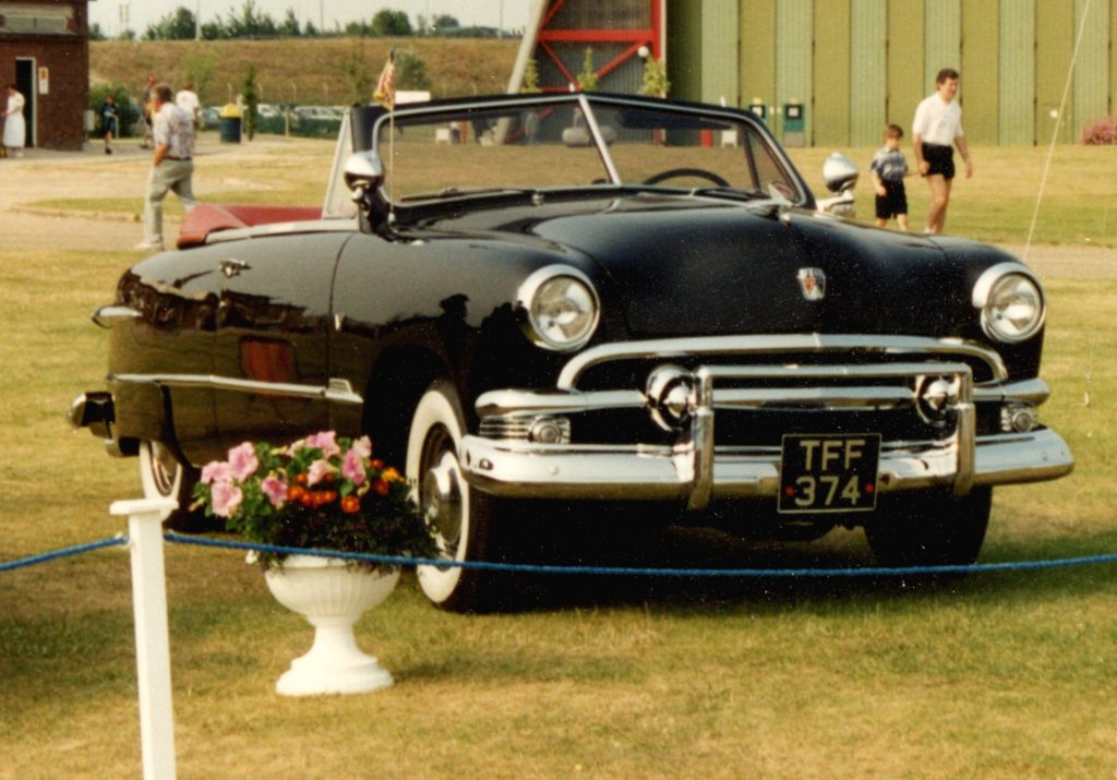 Ford-Victoria-Convertible-1951TFF-374-11-1024x715