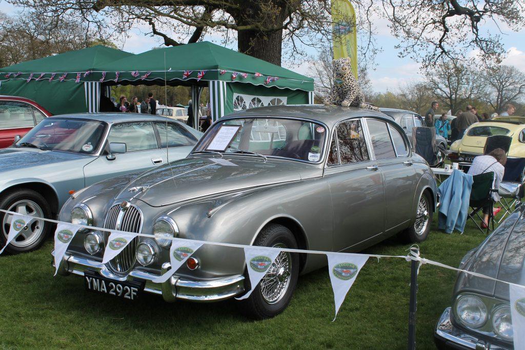 Jaguar-Mk2-YMA-292-FJaguar-Mk2-1024x683