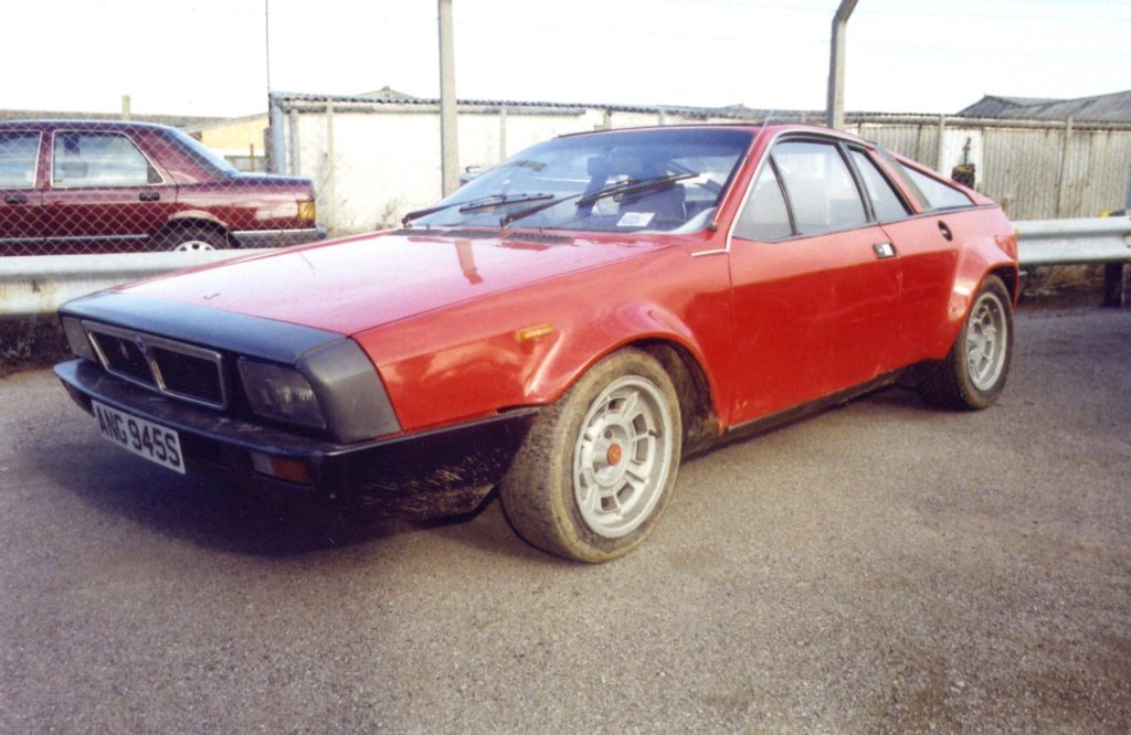 Lancia-Beta-Monte-Carlo-ANG-945-S-1024x666