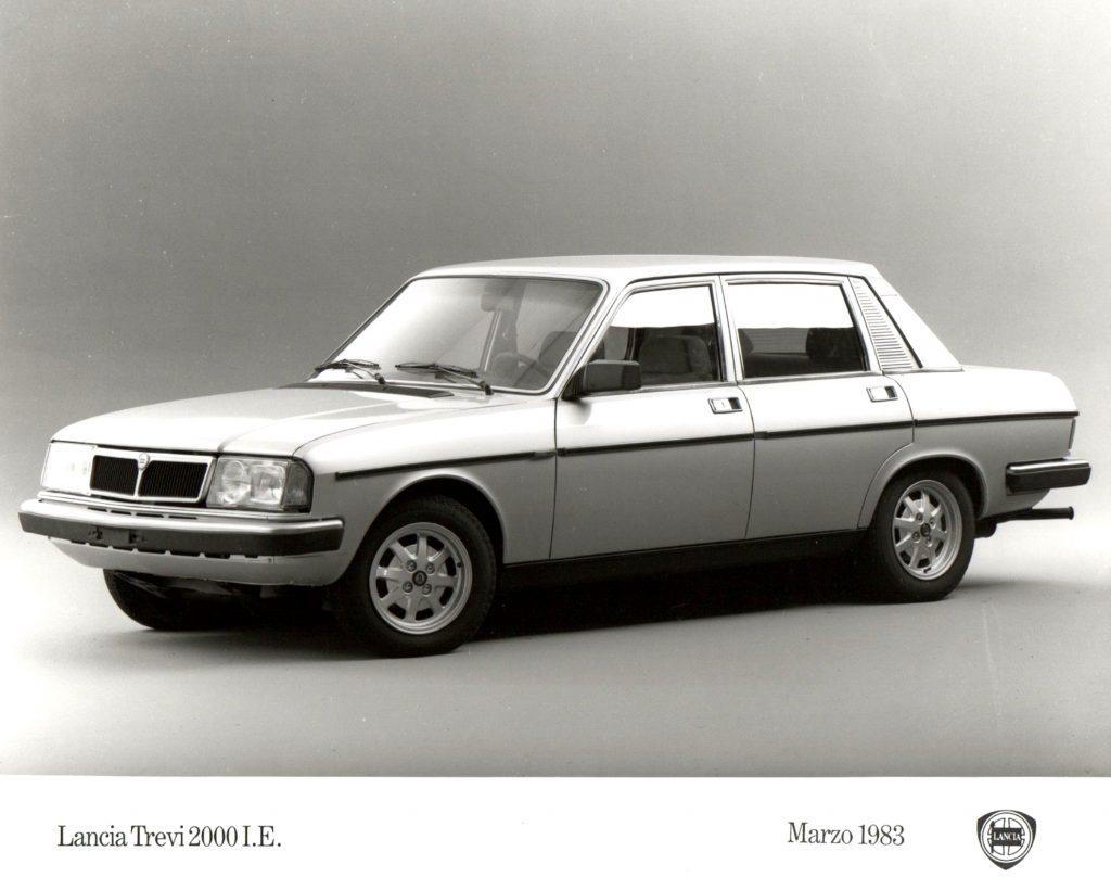 Lancia-Trevi-2000-I.E.-March-1983-1024x808