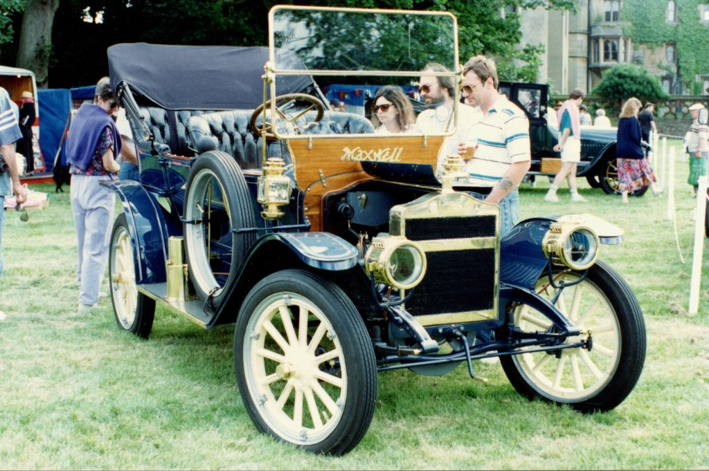 Maxwell-Model-25-4-Touring-1913-1024x681