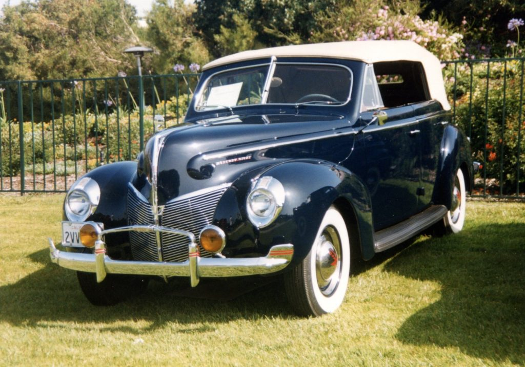 Mercury-Eight-4-Door-Convertible-Sedan-19402-VVUS-1024x717