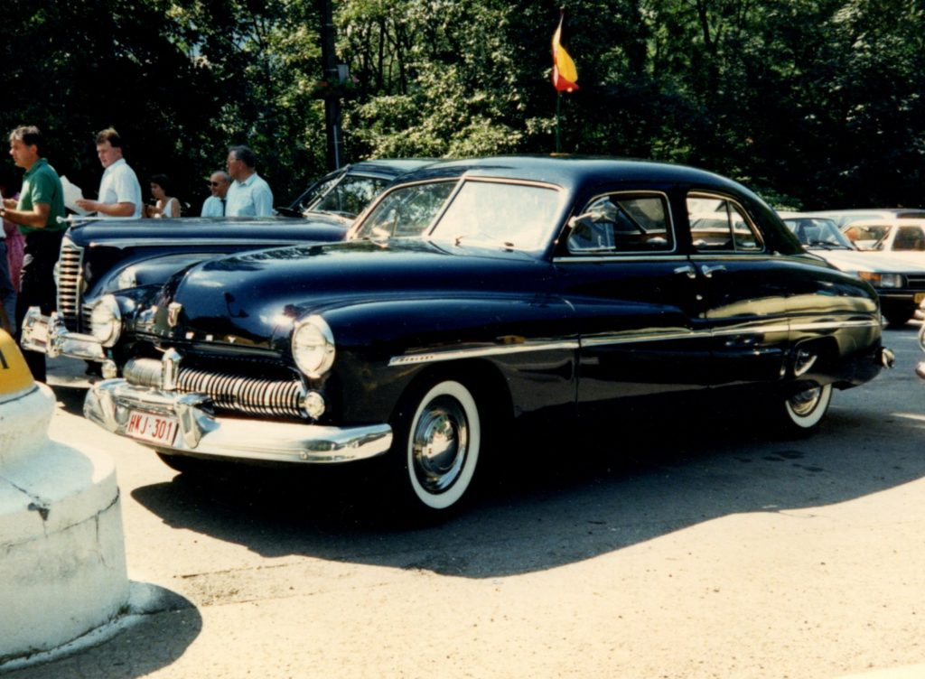 Mercury-Sports-Sedan-1949HKJ-301Belg-1024x752