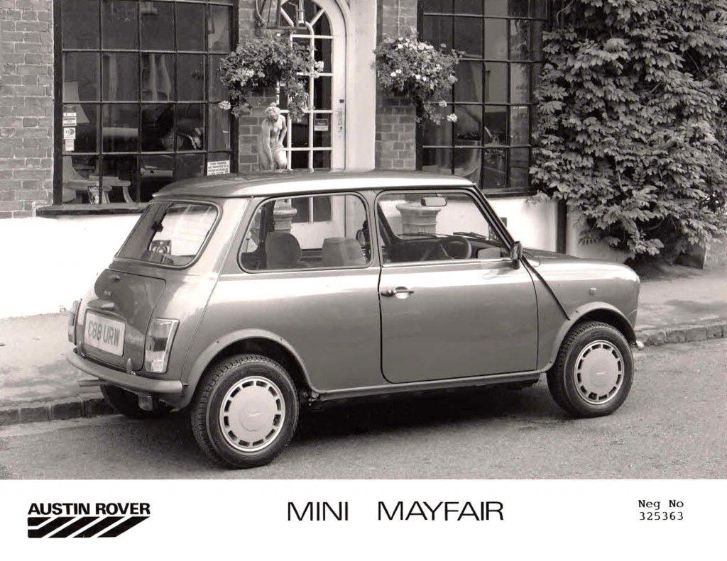 Mini-Mayfair-1024x791