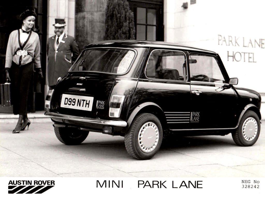 Mini-Park-Lane-1024x768