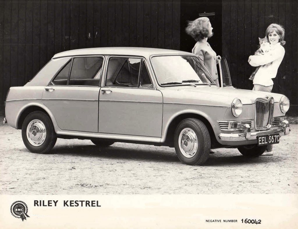 Riley-Kestral-160042-1024x789