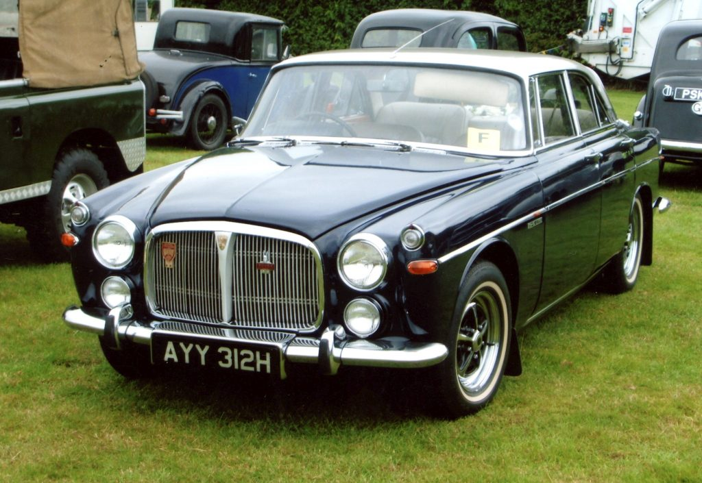 Rover-P5-3.5-Litre-Coupe-AYY-312-H-1024x705