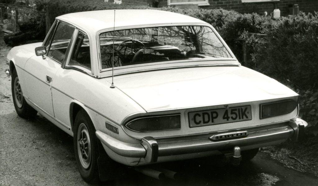 Triumph-Stag-CDP-451-K30-04-1978-1024x600