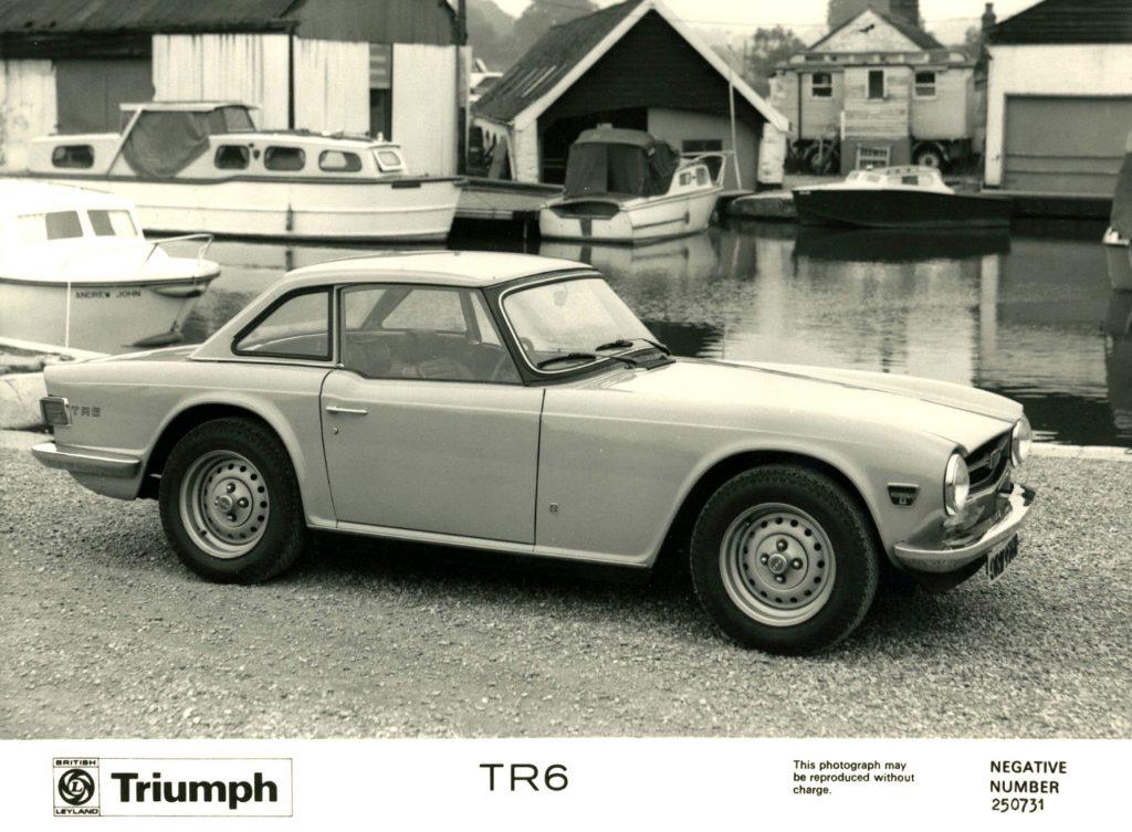 Triumph-TR6-250731-1024x753