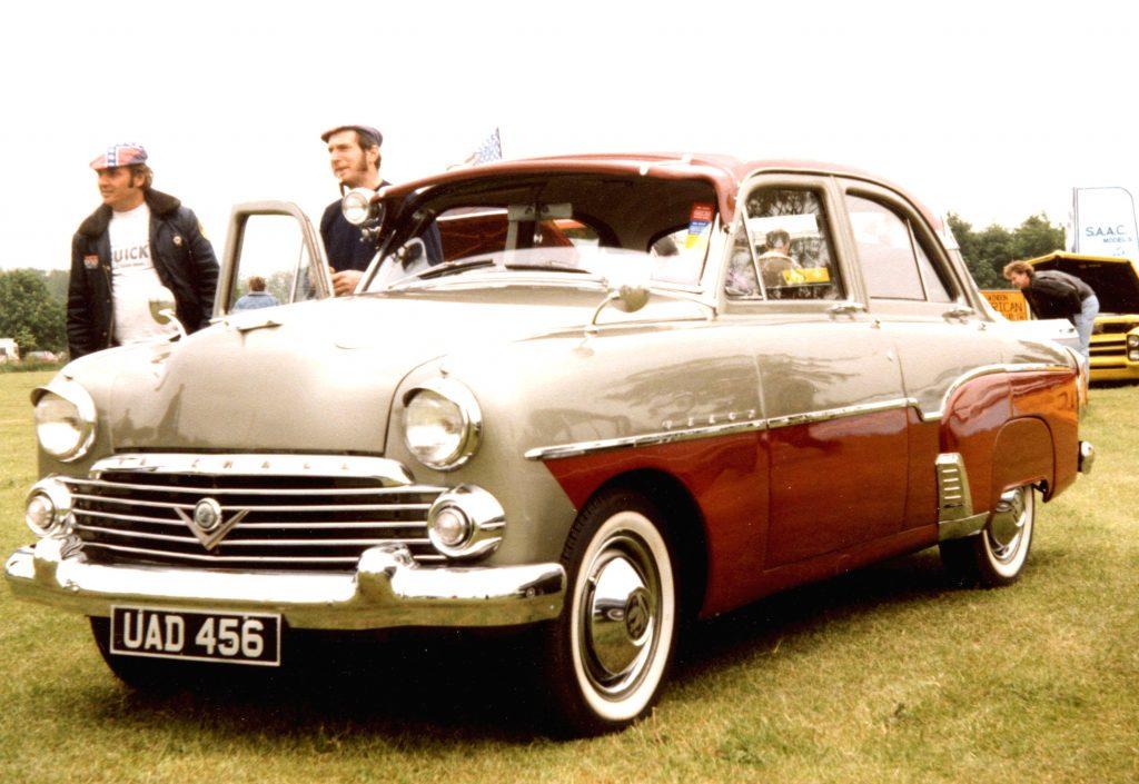 Vauxhall-Velox-EIP-UAD-456-1024x705
